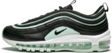 Nike Womens Air max 97 Shoes - Size 7.5W