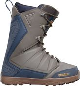 thirtytwo Lashed Bradshaw Snowboard Boot