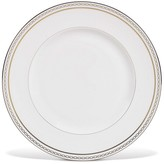 "Vera Wang Wedgwood With Love"" Dinner Plate"