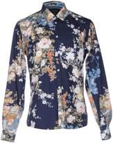 GUESS Shirts - Item 38666107