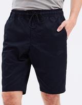 Nike Sportswear Modern Men's Shorts