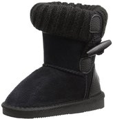 Northside Ana Girls Fashion Boot (Toddler/Little Kid/Big Kid)