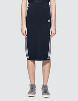 adidas 3 STR Skirt