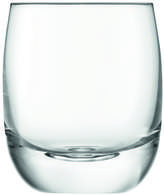 LSA International Glass