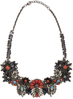 Deepa Gurnani Lilith Necklace 4535981382