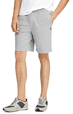 Polo Ralph Lauren Spa Terry Sweat Shorts