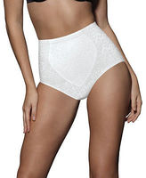 Bali Shapewear 2-pk. Tummy Panel Briefs Firm Control - X710