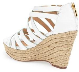 Sofft 'Priti' Wedge Sandal