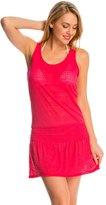 Prana Women's Zadie Dress 8136380