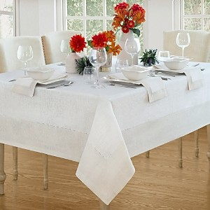 Villeroy & Boch New Wave Tablecloth, 70 x 126