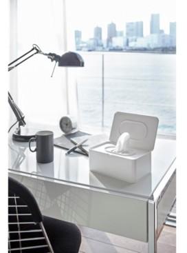 Yamazaki Smart Wet Tissue Case