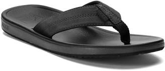 Reef Journeyer Men's Flip Flop Sandals