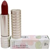 Clinique Long Last Lipstick 10 Berry Freeze
