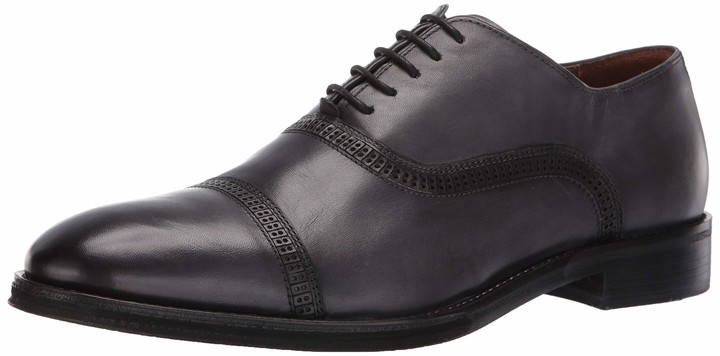 Kenneth Cole Reaction Men's Progress LACE UP Oxford