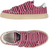 Gienchi Low-tops & sneakers - Item 11199196