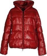 Duvetica Down jackets - Item 41724685