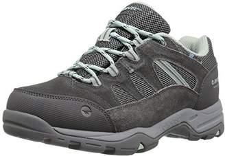 Hi-Tec Women's Bandera II Low Waterproof Hiking Shoe