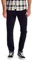 Fidelity Torino Narrow Slim Leg Jean