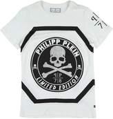 Philipp Plein T-shirts - Item 12059591
