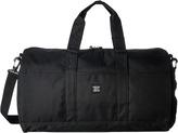 Herschel Novel Backpack Bags