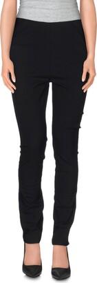 Rag & Bone Casual pants