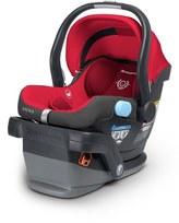 UPPAbaby 'MESA' Car Seat (Baby)