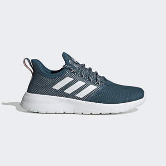 adidas Lite Racer RBN Shoes