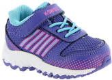 K-Swiss K Swiss X-160 VLC (Girls' Infant-Toddler)