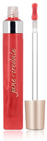Jane Iredale PureGloss Lip Gloss - Red Currant - shimmering red rose