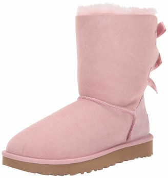 UGG Women's Bailey Bow II Fashion Boot