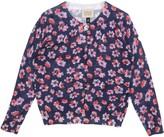 Armani Junior Cardigans - Item 39730879