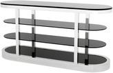 Eichholtz Brosnan Console Table