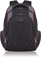 Solo Active 17.3 Hybrid Briefcase Backpack