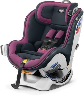 Chicco NextFit Zip Convertible Car Seat - Vivaci