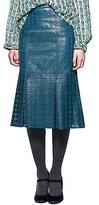 Tory Burch Brie Skirt