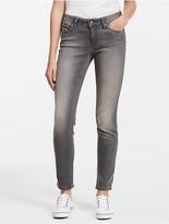 Calvin Klein Ultimate Skinny Night Tide Jeans