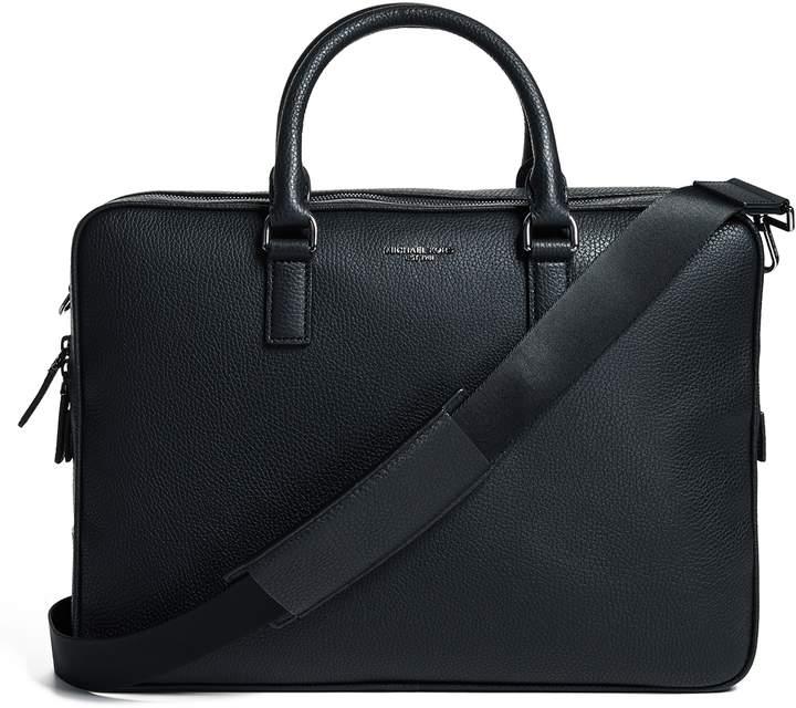 1271fe5f13aa Michael Kors Briefcase - ShopStyle