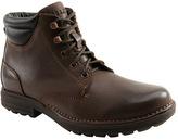 Eastland Men's Jeremiah Boot