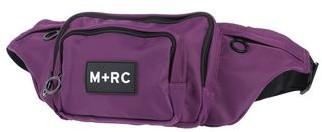 M+RC NOIR Backpacks & Bum bags