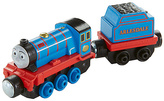 Thomas & Friends Take-N-Play Miniature Bert Train