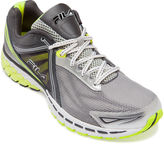 Fila Finix 2 Energized Mens Running Shoes