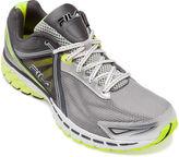 Fila Finix 2 Energized Mens Running Shoes