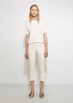 Isabel Marant Lindy Stretch Trouser
