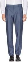 Dolce & Gabbana Casual pants - Item 13144809