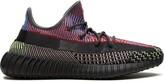adidas YEEZY Yecheil Yeezy Boost 350 V2 sneakers