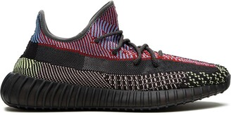 adidas Yecheil Yeezy Boost 350 V2 sneakers