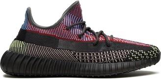 "Adidas Yeezy Yeezy Boost 350 V2 ""Yecheil"" sneakers"