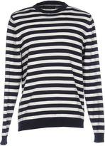 Jack and Jones Sweaters - Item 39739287