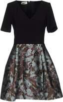 Pinko Short dresses - Item 34732476