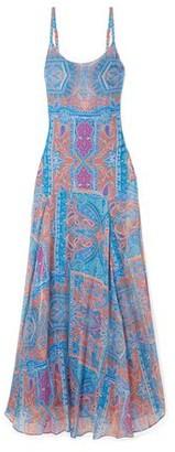 Eywasouls Malibu Beach dress